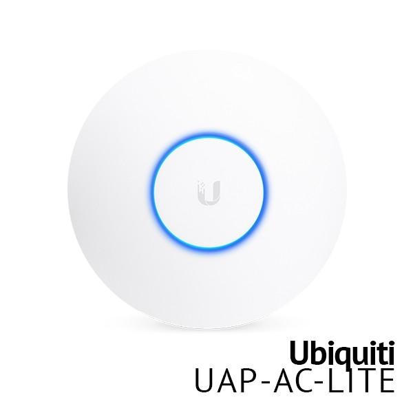 UniFi AP AC LITE