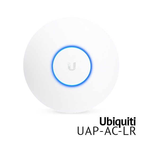 UniFi AC LR