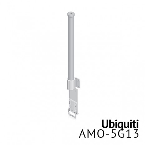 airMAX Omni Antenna