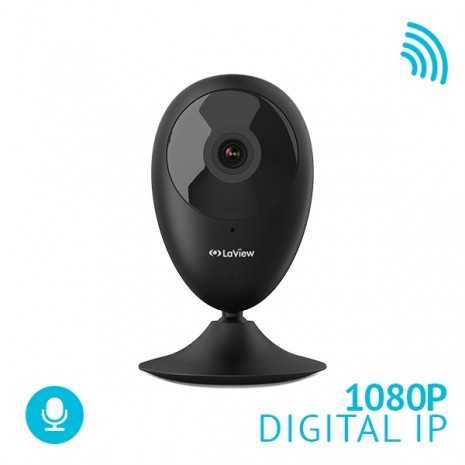 ONE Dot 1080P Indoor Camera